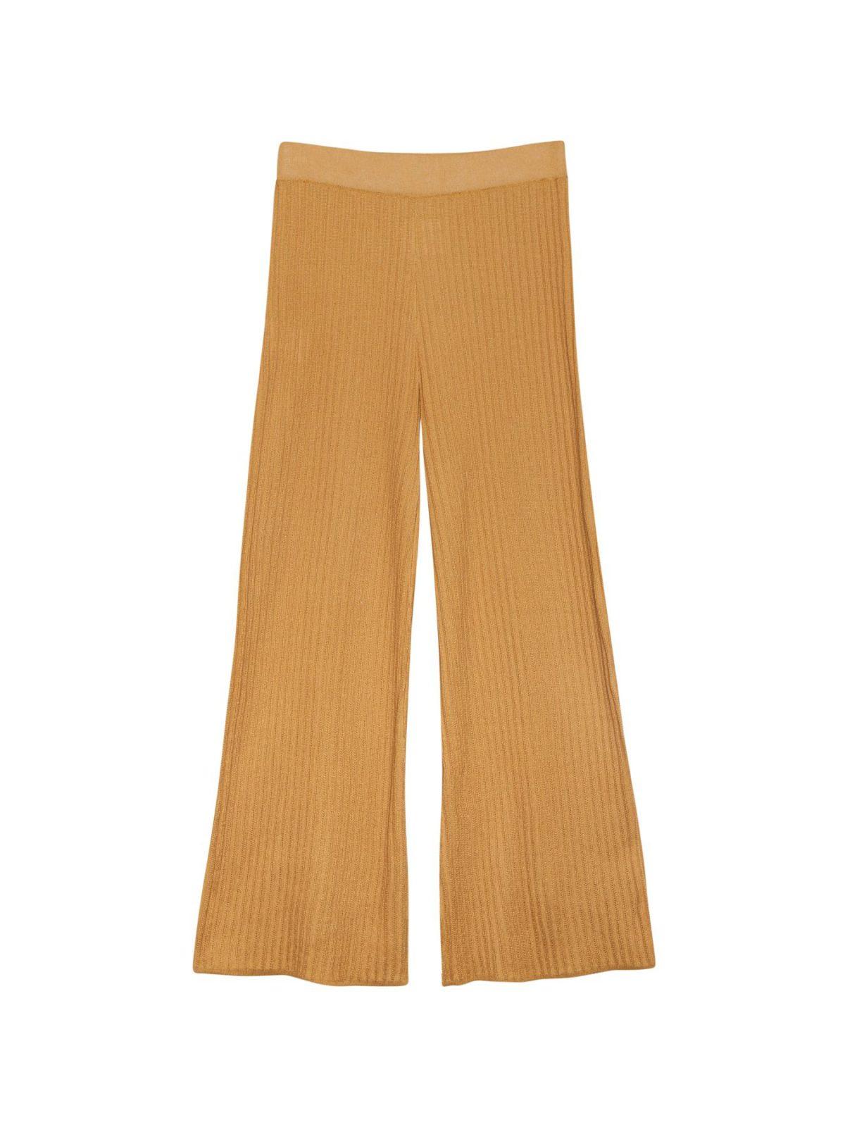 comfy-caroline-trousers-gold