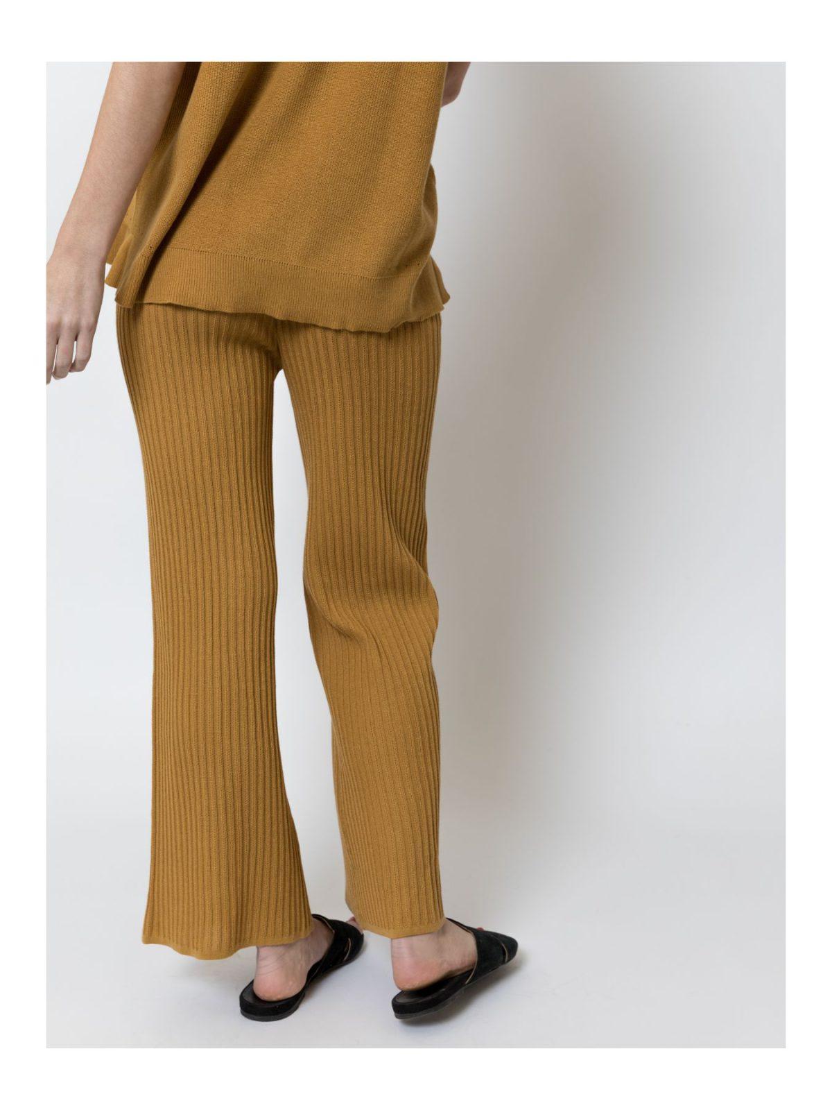 comfy-caroline-trousers-gold-2
