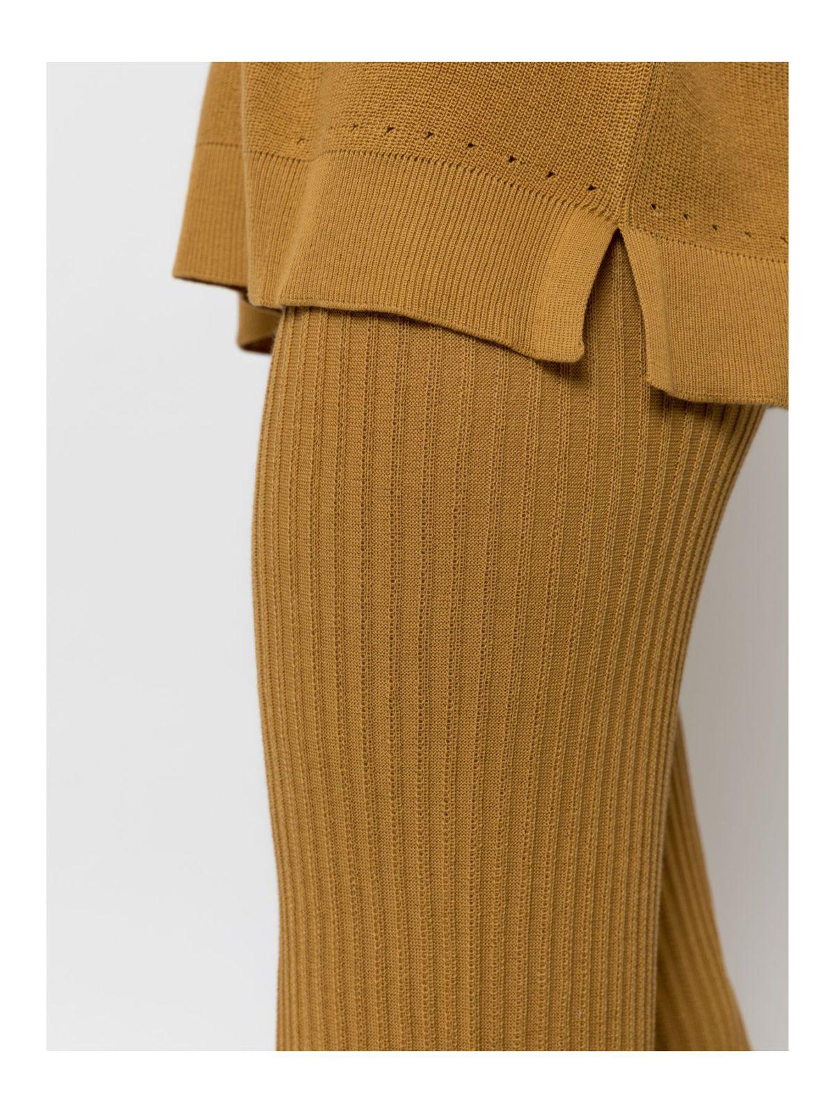 comfy-caroline-trousers-gold-3