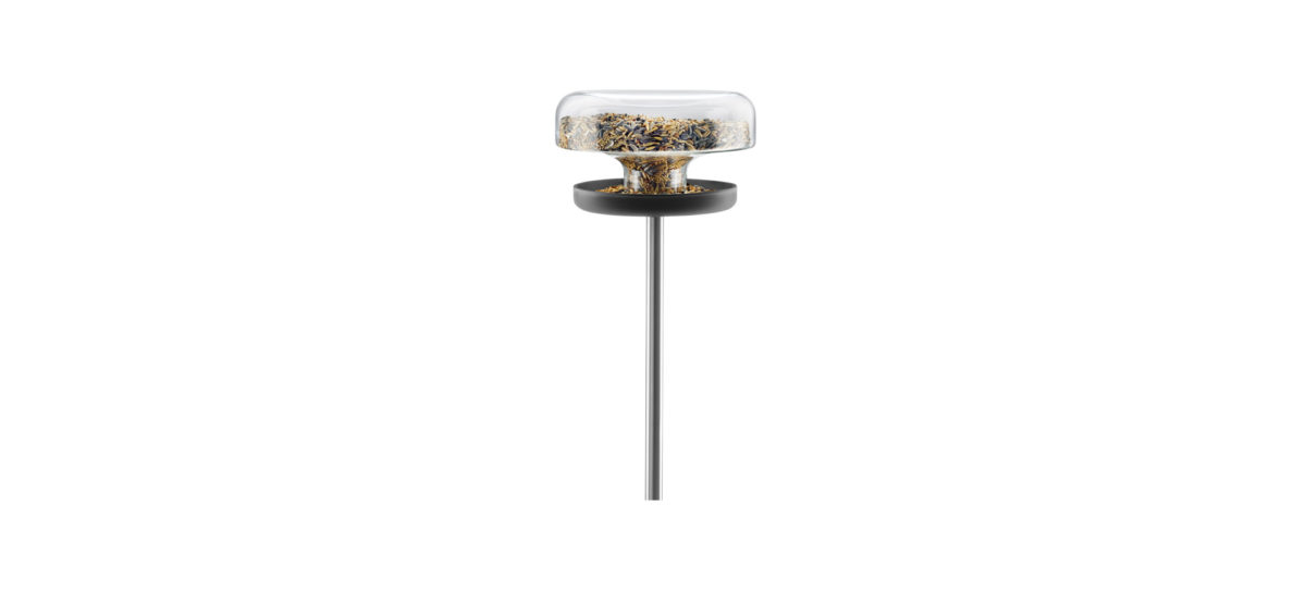 571039-bird-feeder-table