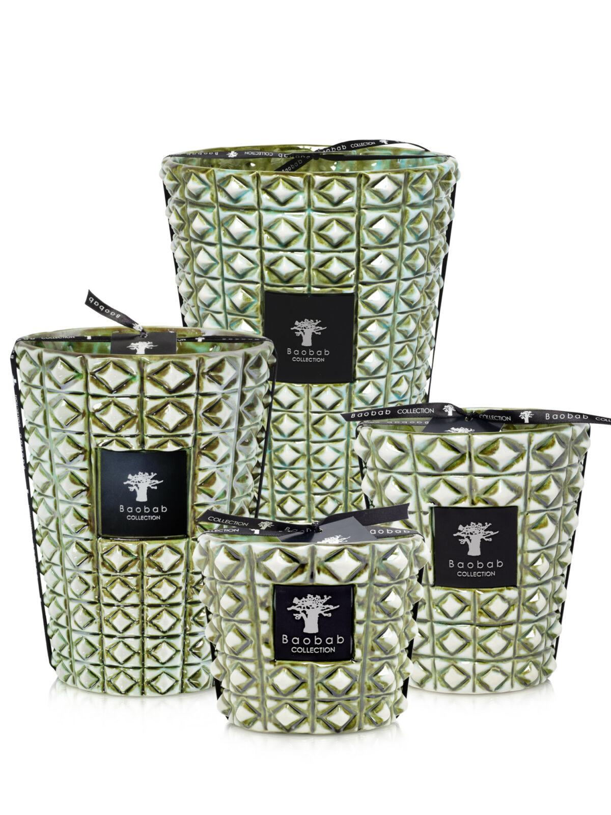 Fleury-De-Bock-Baobab-Collection-Ceramica-Verdor