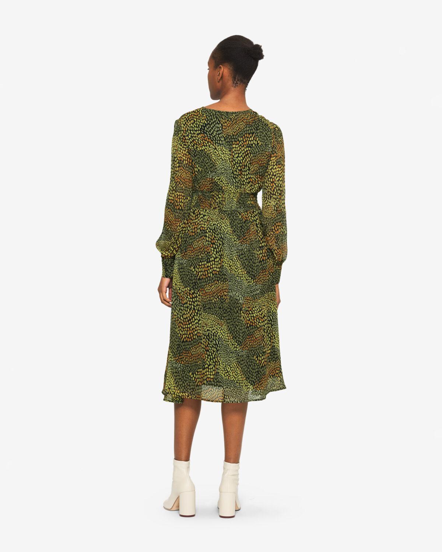 Baum & Pferdgarten Akelly dress12