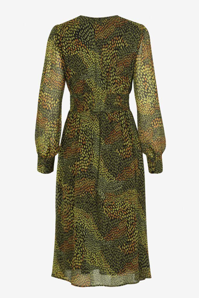 Baum & Pferdgarten Akelly dress9